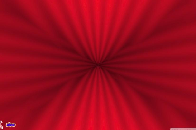best red background 2560x1600 for iphone 6