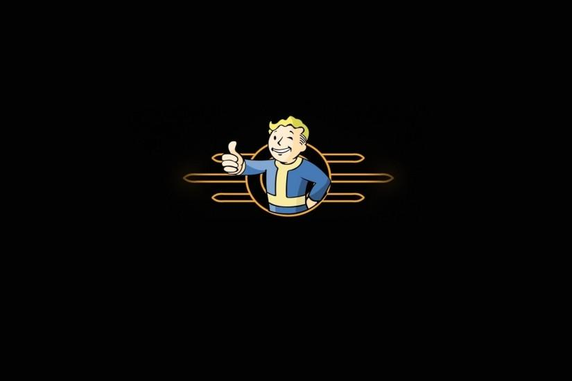 fallout wallpaper 1920x1080 for ipad