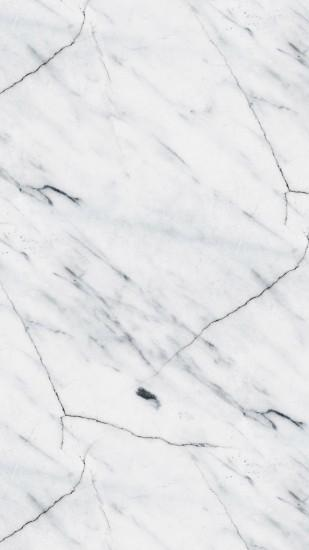 download free marble wallpaper 1242x2208