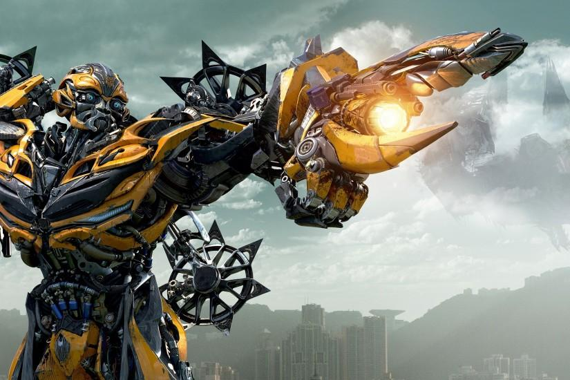 gorgerous transformers wallpaper 3000x1500 for ipad 2