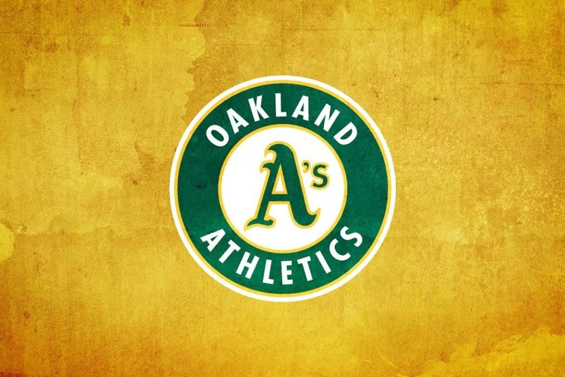 Related Wallpapers from Phillies Wallpaper. Oakland Athletics HD Wallpaper