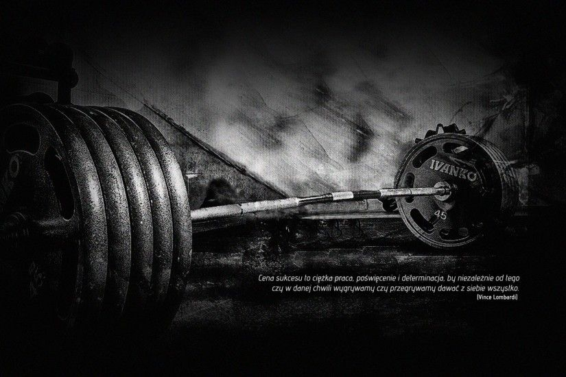 ... boxing gym wallpaper 68 images ...