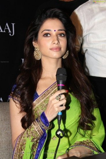 Tamanna (High Definition)