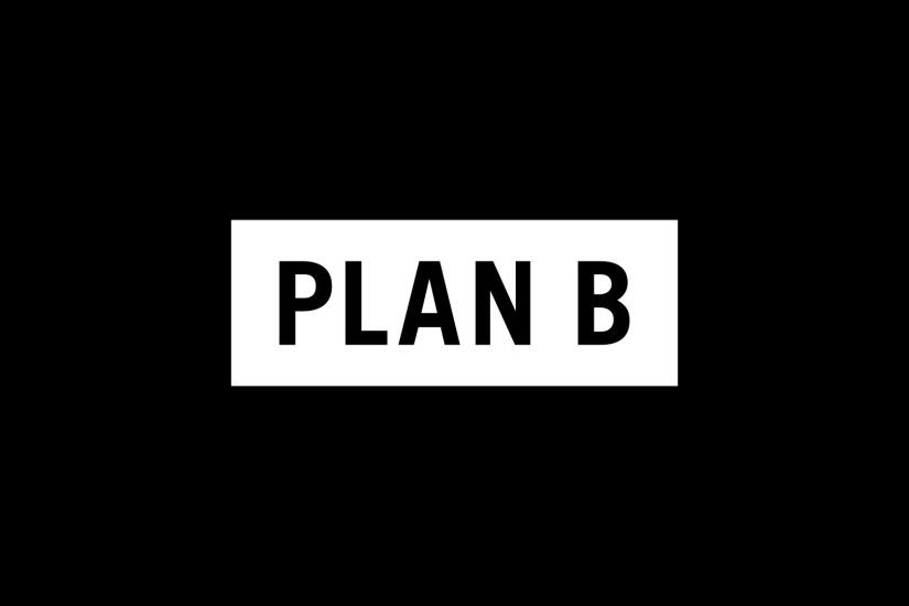 Plan B Entertainment Logo.jpg