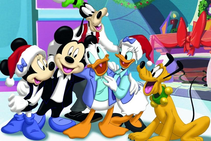 If you want the most up to date information on free disney wallpaper , come  visit our website. Includes sites related to free disney wallpap.