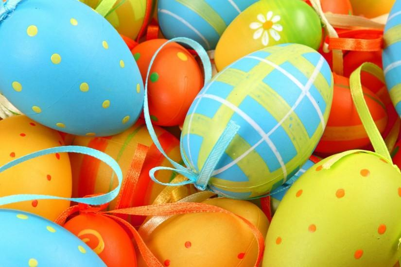 download easter backgrounds 1920x1080