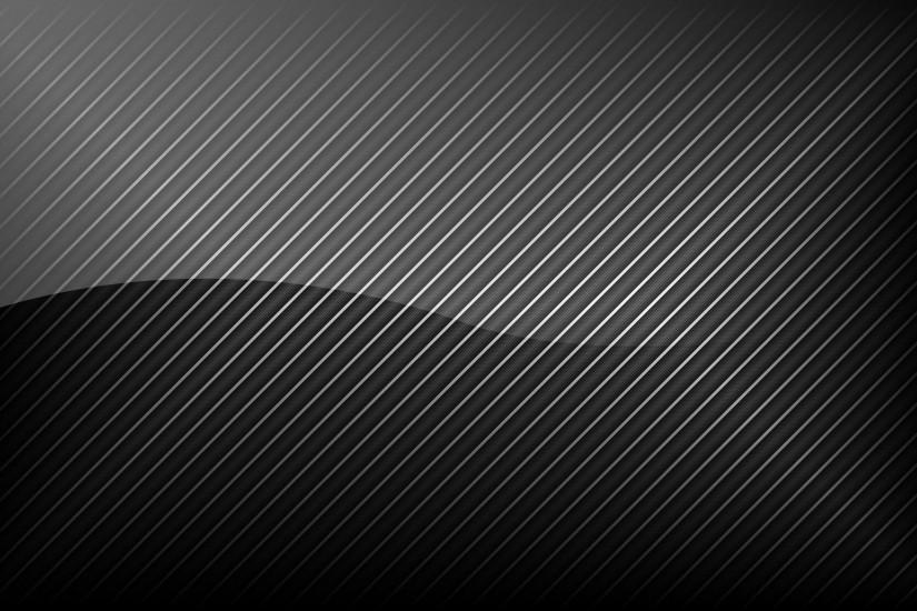 large carbon fiber background 2560x1600