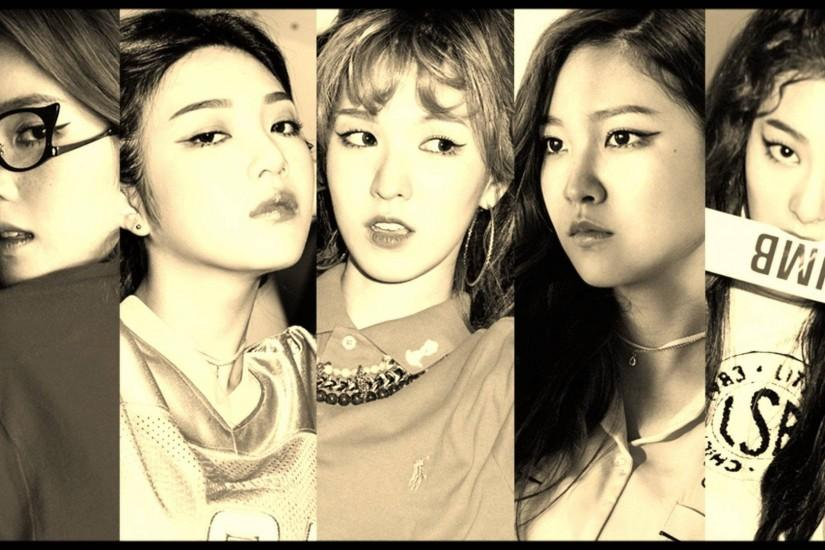 RED VELVET kpop pop dance k-pop asian oriental 1rvel wallpaper | 1920x1080  | 849799 | WallpaperUP