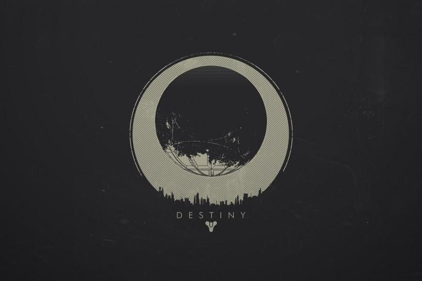 top destiny backgrounds 2560x1440