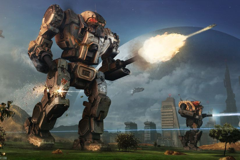 * Mechwarrior Online Fanart * -> mwomercs.com game models | battletech |  Pinterest | Fanart, Grasses and Gaming