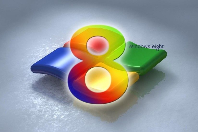 <b>Windows 3D Logo Wallpapers Background HD Wallpaper</b> | TQB