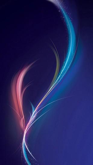 Abstract Wallpapers For Samsung Galaxy S6 30