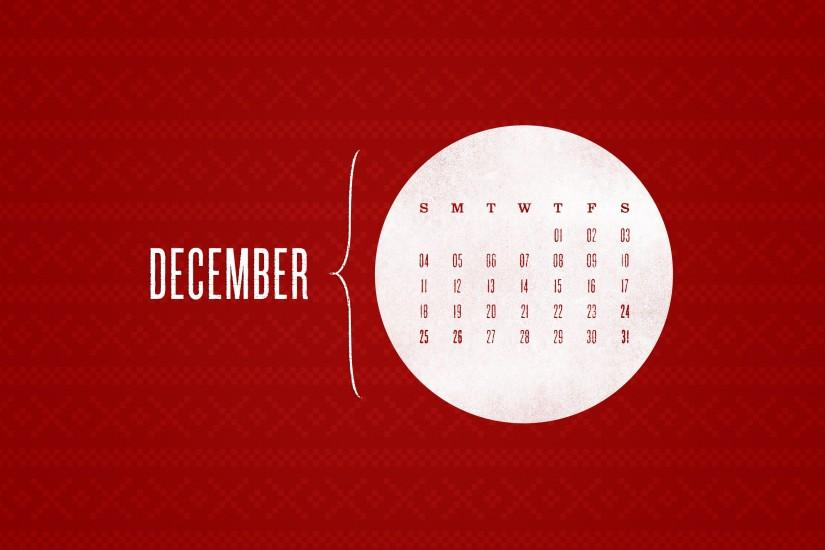 Click to download the free December 2011 Desktop Calendar Wallpaper in  2560X1600, 1920X1200 ...