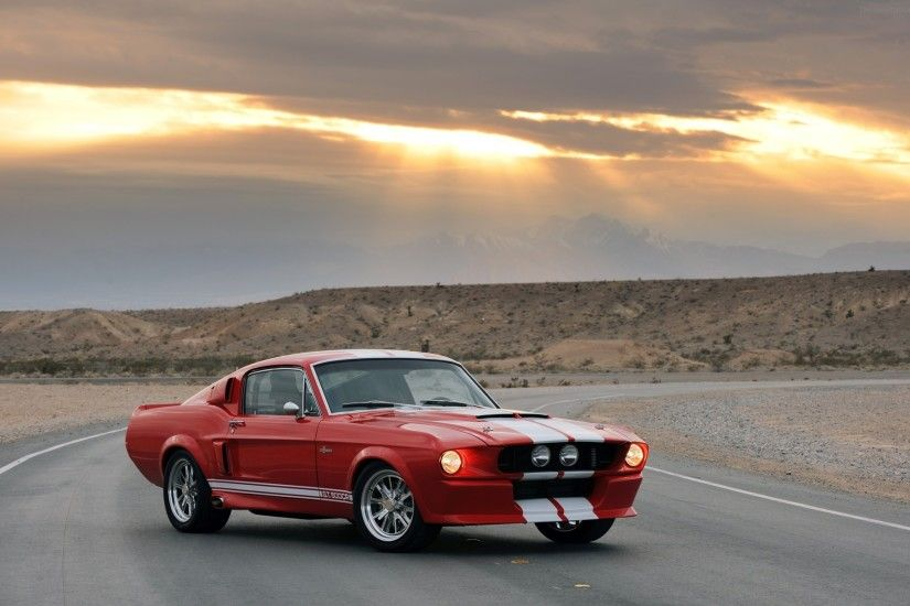 1967 shelby gt500 eleanor for sale wallpaper Ford Mustang 1967 .