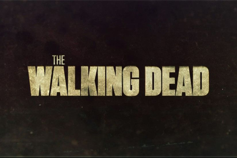 671 The Walking Dead HD Wallpapers | Backgrounds - Wallpaper Abyss - Page 6