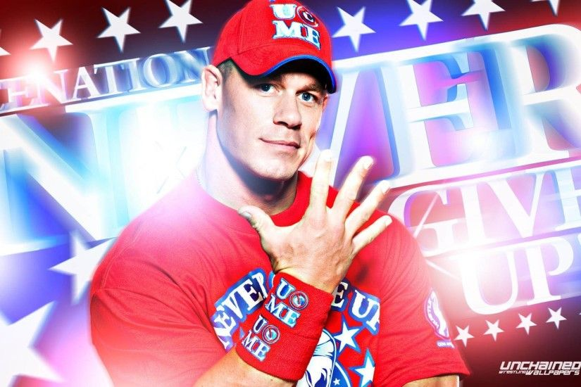 WWE John Cena Wallpapers HD Images, HD Pictures 1920×1200 John Cena  Wallpapers |