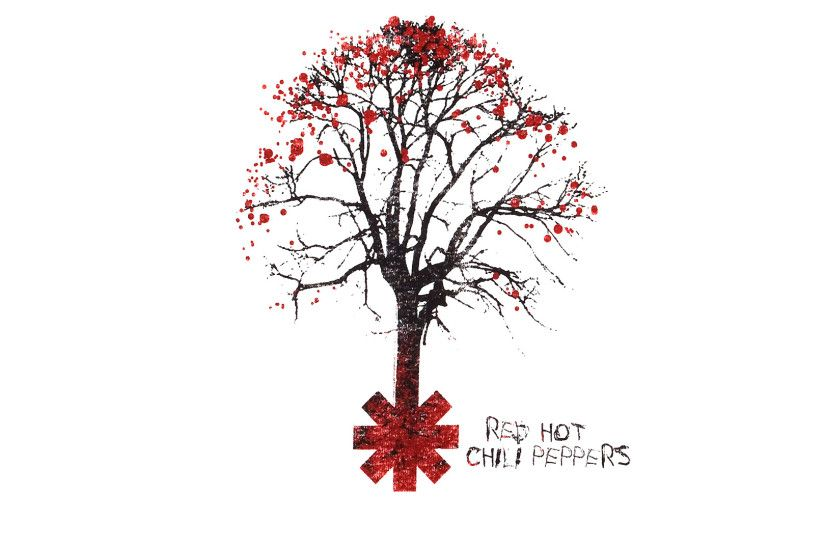 <b>Red Hot Chili Peppers Wallpapers HD</b> Download