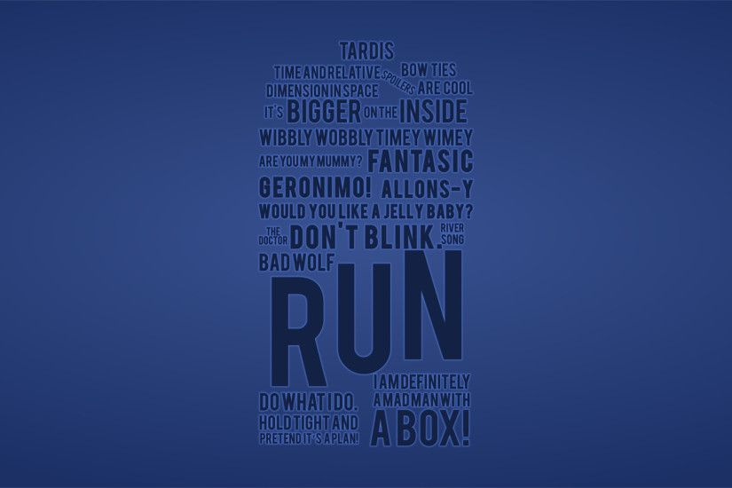 ... TARDIS Wallpapers Group (80 ) ...
