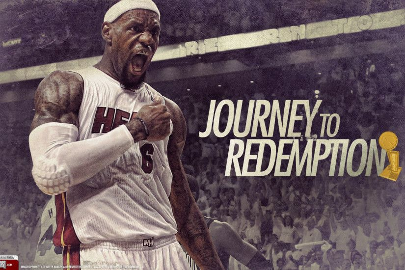 Lebron James Wallpaper 11