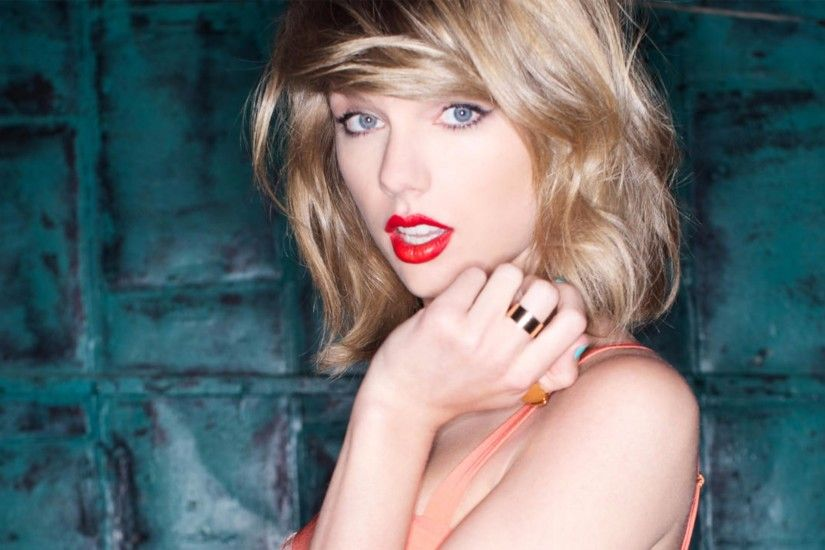 Free Download 4K Taylor Swift Wallpaper