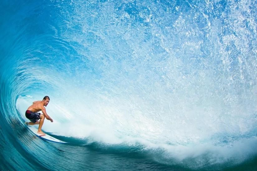 ... Desktop Wallpapers/Awesome Photos from Surfing Magazine | SURFBANG ...