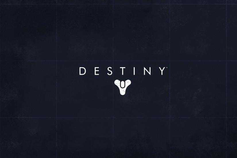 destiny wallpaper 2560x1600 pc