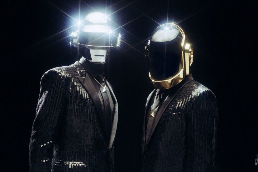 Daft Punk Wallpapers Random Access Memories Wide Amazing | HD Wallpapers |  Pinterest | Daft punk, Wallpaper and Desktop backgrounds