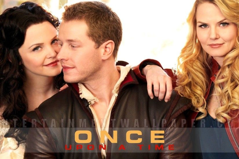 Once Upon a Time Wallpaper - Original size, download now.