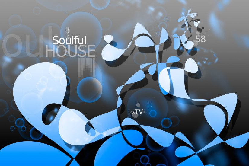 ... Soulful-House-Music-eQ-SC-Fifty-Eight-Abstract- ...