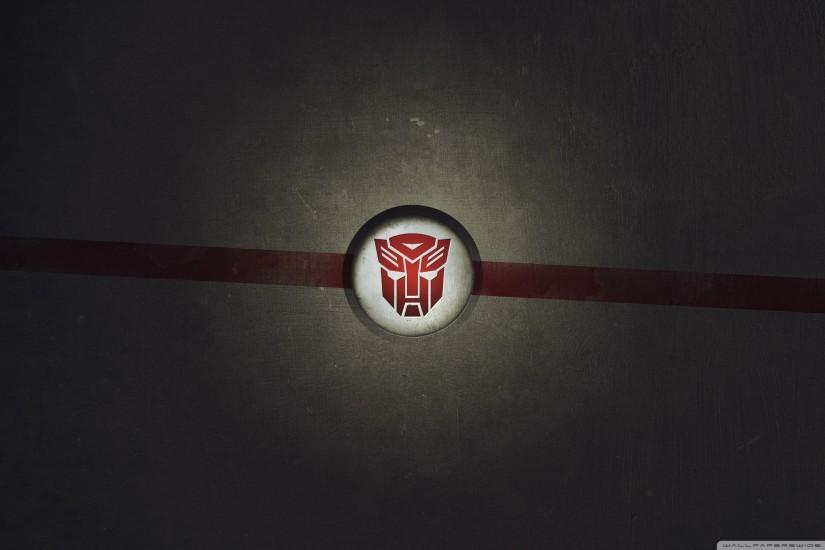 most popular transformers wallpaper 2560x1600 cell phone