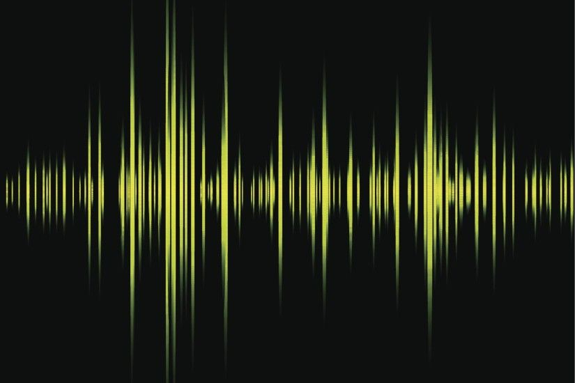 Sound-HD-Wallpaper