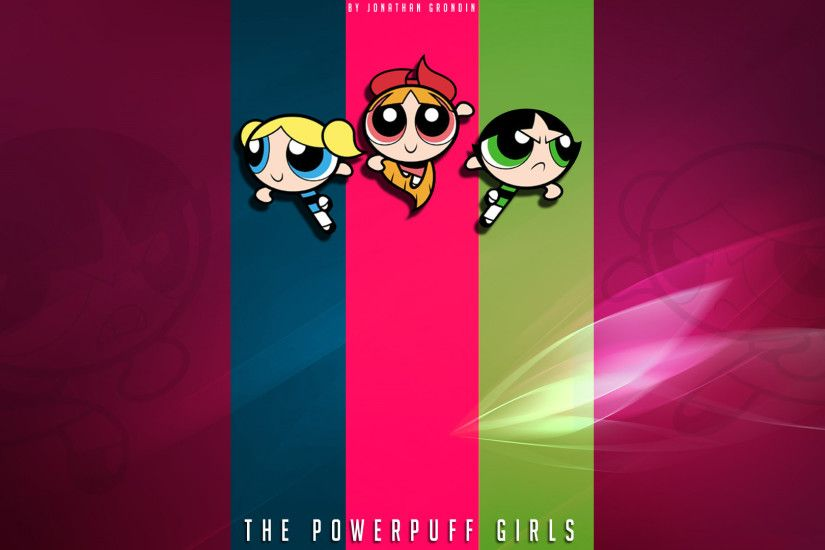 Powerpuff-Girls-HD-powerpuff-g (.