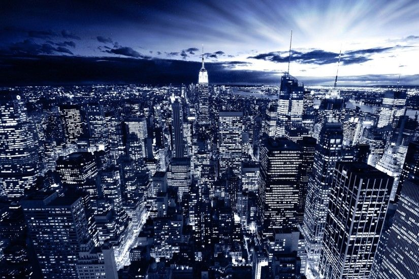 Cool New York Hd Wallpapers 3D Wallpapers Download Wallpaper