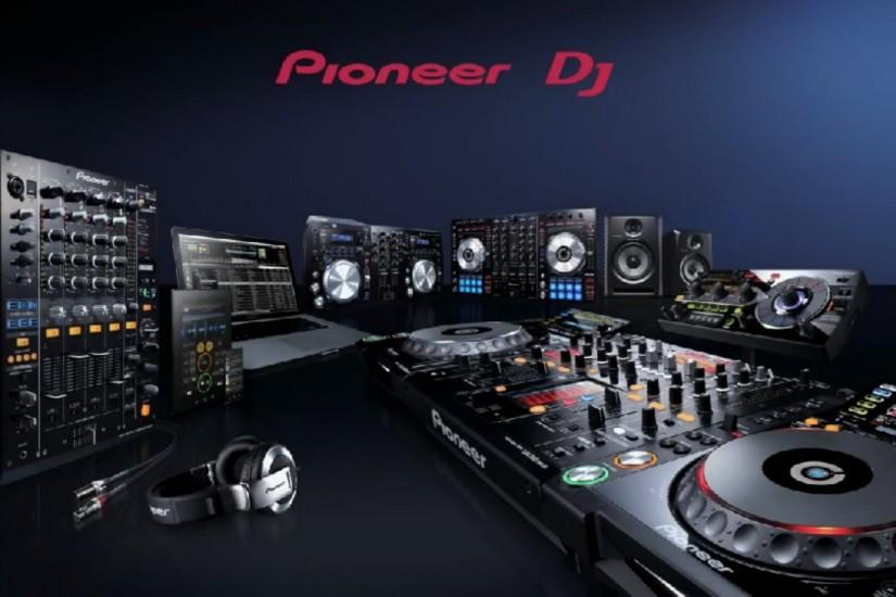 free download dj wallpaper 1920x1080 for mobile hd