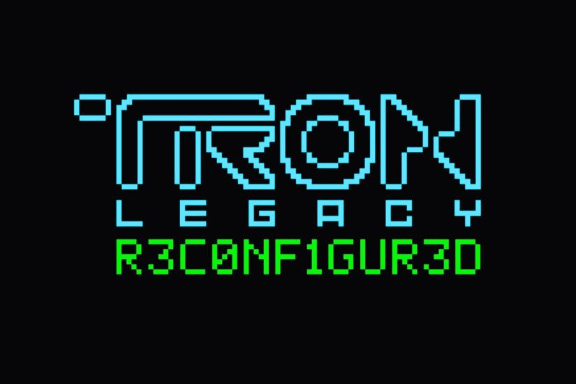 Album Cover Daft Punk Music Techno Tron Legacy