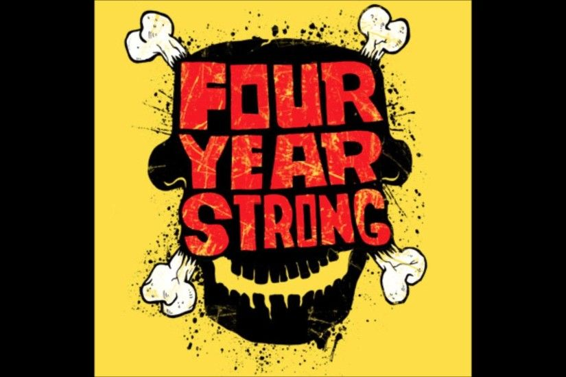 Four Year Strong - 2002 Demo FULL DOWNLOAD - The Eleventh Recalled - YouTube