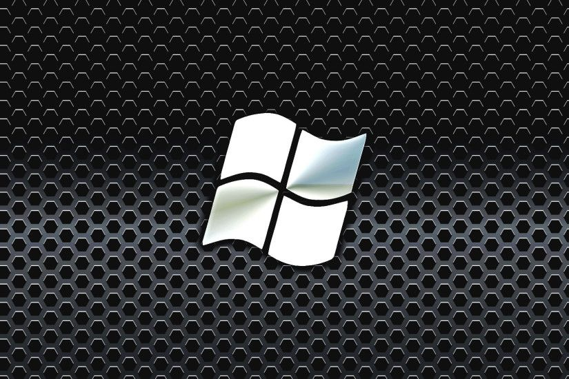 Wallpapers Microsoft - Wallpaper Cave