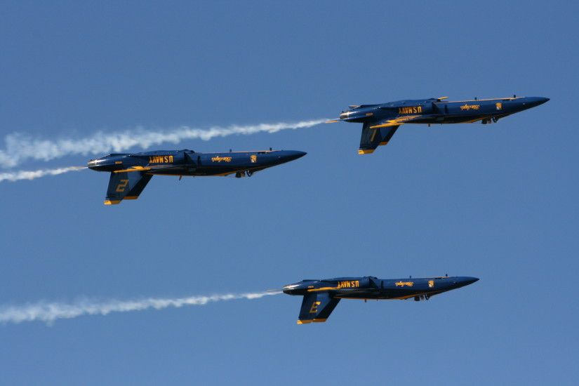 Blue Angels images The Awesome Blue Angels HD wallpaper and background  photos