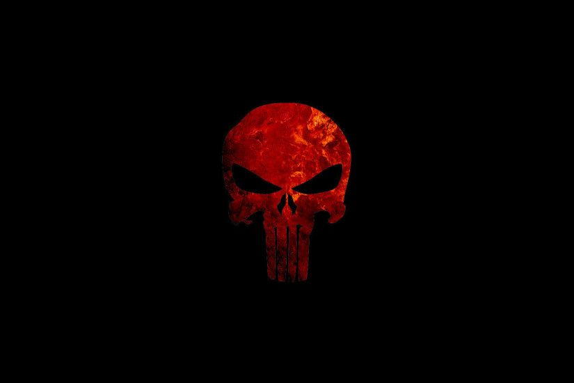 Punisher Wallpaper blue by Hellmage29x on DeviantArt Free Punisher Wallpaper  1080p Â« Long Wallpapers