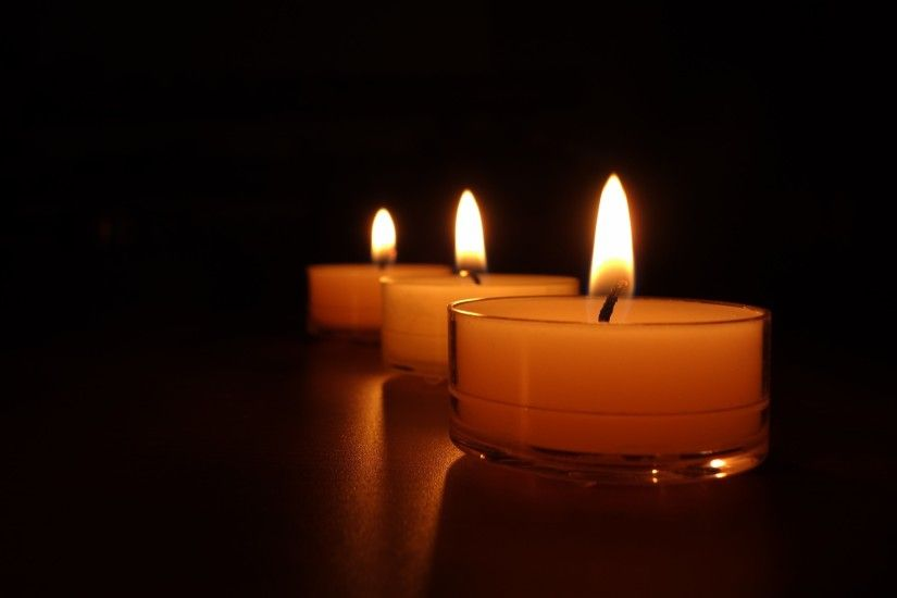 Posh Candles Wallpapers In Together With Candles Hdq Wallpapers Resolution  Backgrounds Along in Best Candles