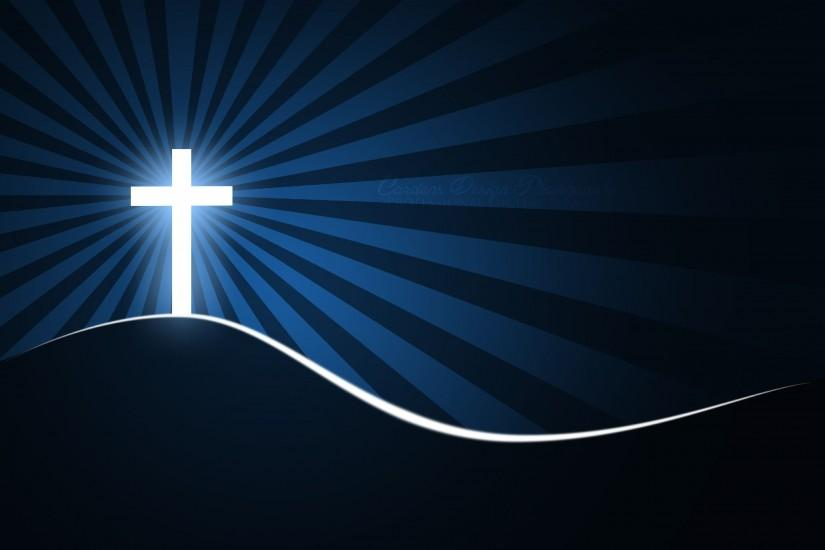 christian backgrounds 2800x2100 1080p