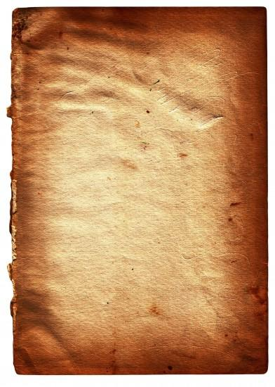 old paper background 2078x2919 download free