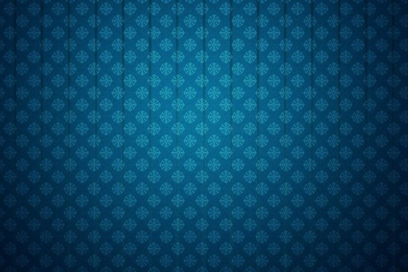 Blue Background Hd Designs 1920x1080 abstract beautiful Blue design  backgrounds wide wallpapers:1280x800,1440x900