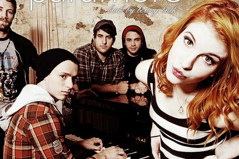 Download Paramore Awesome Full HD Wallpaper #9cvj70h2y2 2560x1440 px 622.46  KB Celebrities Paramore
