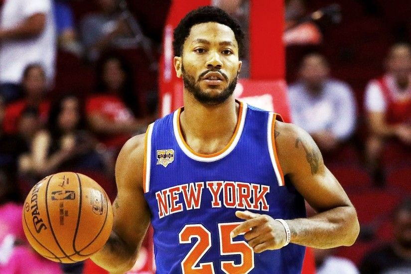 Details of Derrick Rose's Sex Life Exposed While Lawyers Note the Lack of  Black Jurors as Rape Trial Is Set to Begin | Sports | BET
