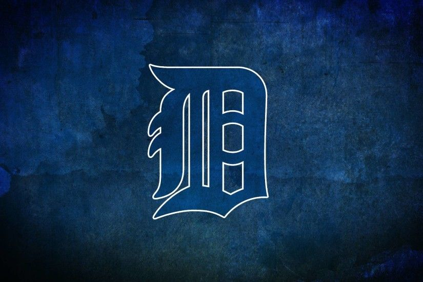 1920x1200 Detroit Tigers Cool Wallpapers 24857 Images | wallgraf.