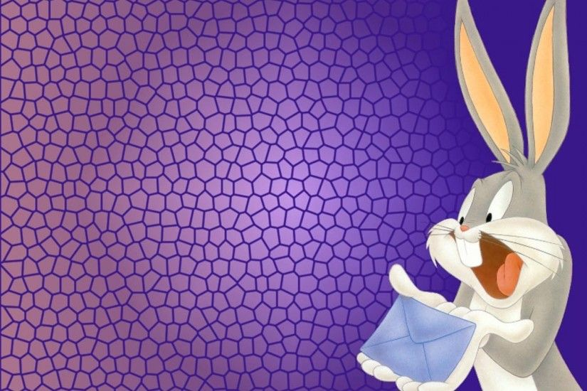 Bugs bunny wallpaper for iphone - photo#24