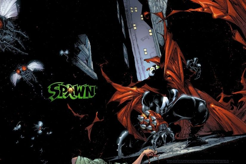 Spawn Wallpapers Wallpaper 1920×1080 Spawn Wallpaper (44 Wallpapers) |  Adorable Wallpapers | Wallpapers | Pinterest | Spawn, Wallpapers and  Wallpaper