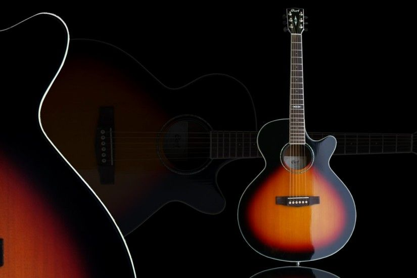 Gibson Acoustic Guitar Plans Hd Pictures Wallpaper Free Download Awesome  Guitar Desktop Backgrounds Wallpapers Browse
