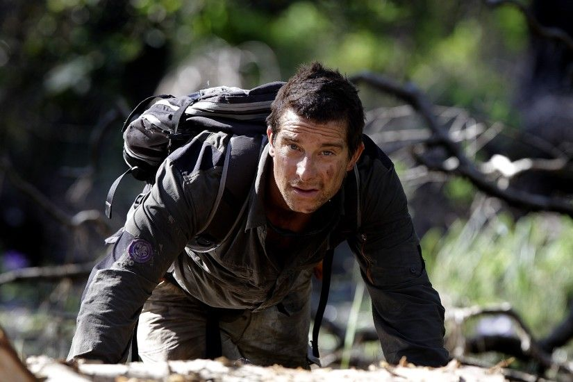 Bear Grylls HD Wallpapers : Get Free top quality Bear Grylls HD Wallpapers  for your desktop